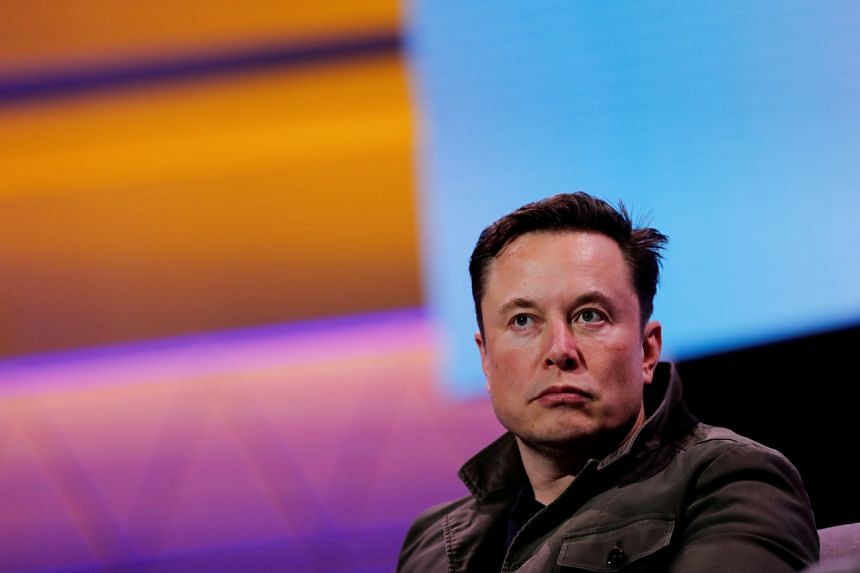 Mr Elon Musk's prize money is aimed at finding a viable solution for taking 1,000 tonnes out of the atmosphere annually, with potential to scale up dramatically.