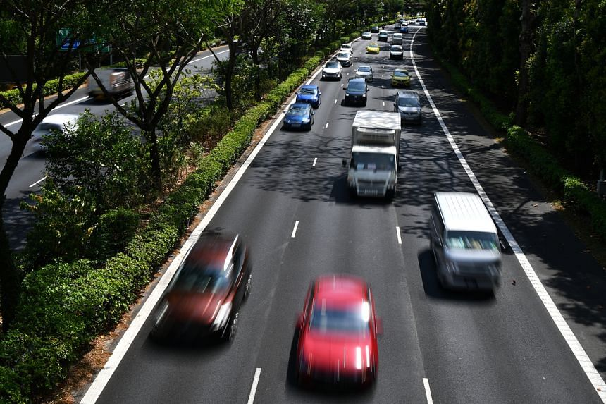 In just two months, COEs for cars have risen by as much as 36 per cent, or $16,000.