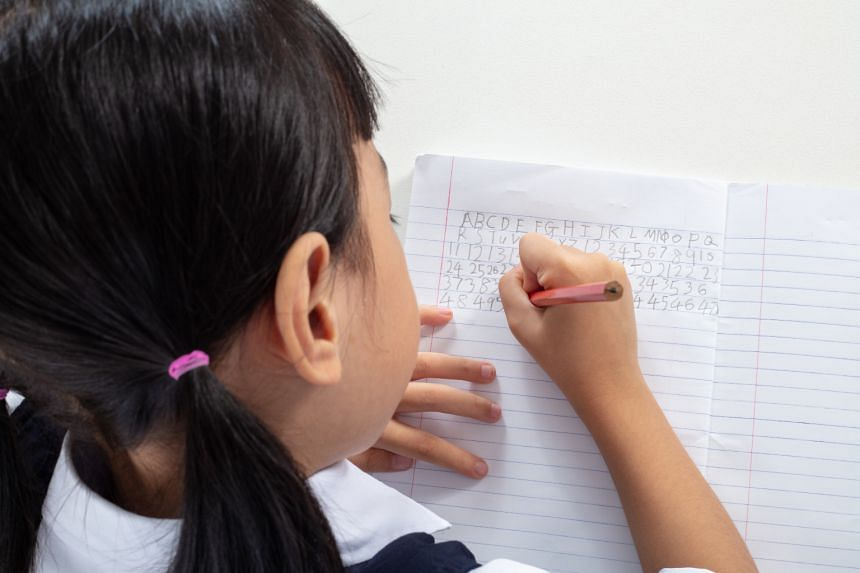 As laptops and tablets become common, many parents ask if kids should still learn to write by hand.