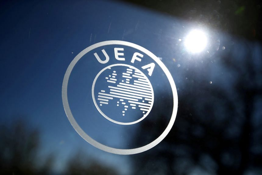 Uefa, aided by fans and politicians, quelled a mutiny by English, Spanish and Italian clubs who presumed to form their own quasi-closed tournament.