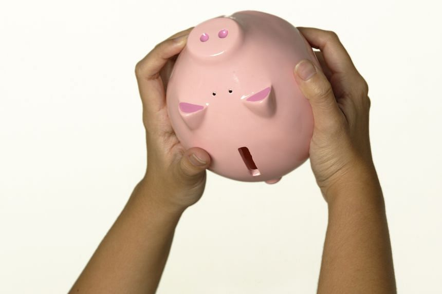 Fortify your finances to make sure you're prepared for a disaster.