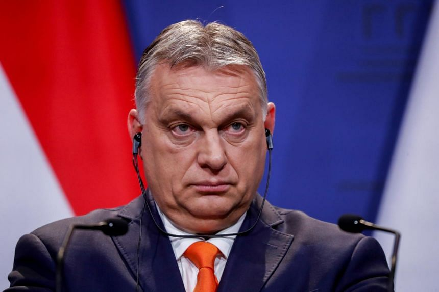 Prime Minister Viktor Orban, who came to power in 2010, has tightened his control over much of Hungarian public life.