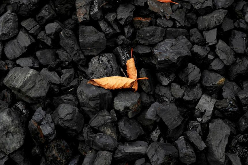 While there are still several coal projects currently under construction, Japan has no plans for additional new plants.