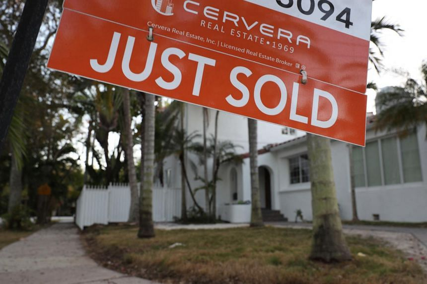 With inventory tight, especially in suburban markets, prices have jumped to record highs.