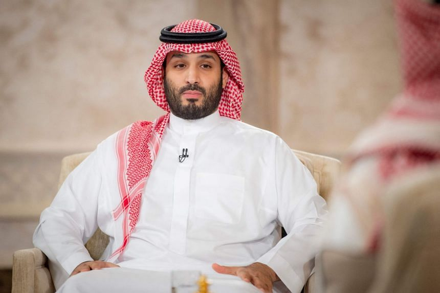 The rise of Crown Prince Mohammed bin Salman has sparked power struggles and an economic overhaul in the petro-state.