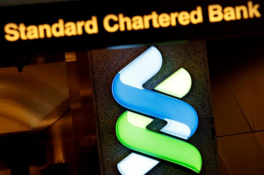 StanChart said it expected income to be similar this year to 2020, and to grow more the following year.