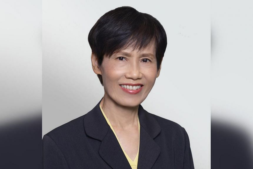 CDL said that Lim Yin Nee Jenny resigned as an independent non-executive director on Monday.