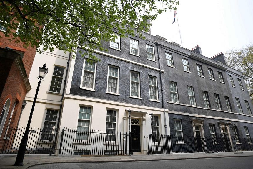 Mr Boris Johnson has insisted that he covered the costs of works done at his official residence at Downing Street himself.