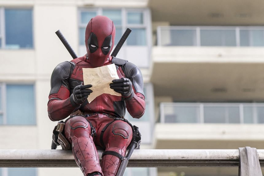 Deadpool 3 is currently in the works and fans have been clamouring for Hugh Jackman to have a part in it.