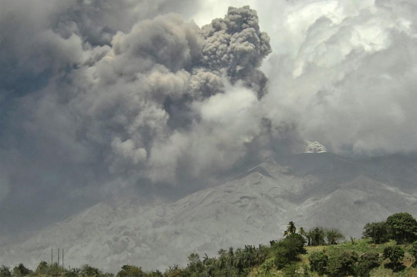 Of the 45 currently erupting volcanoes on Earth, La Soufrière is among those that worry volcanologists the most.