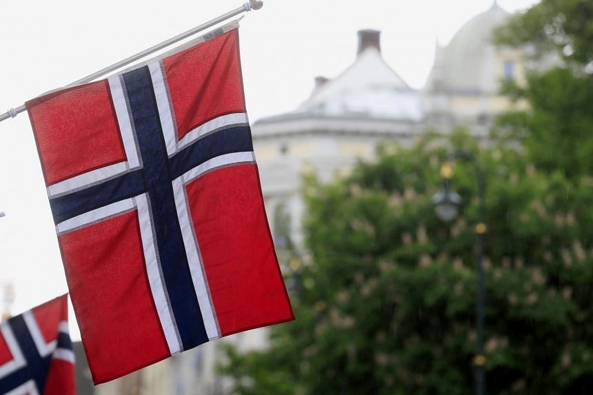 Norway has had some of Europe's lowest rates of infections and deaths since the start of the pandemic.