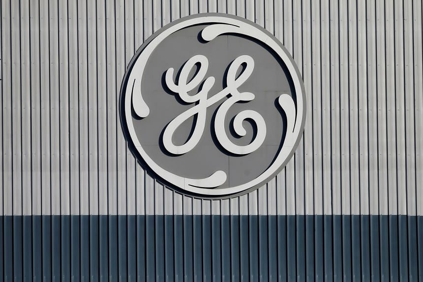 It comes after GE laid off 20,000 workers in 2020.