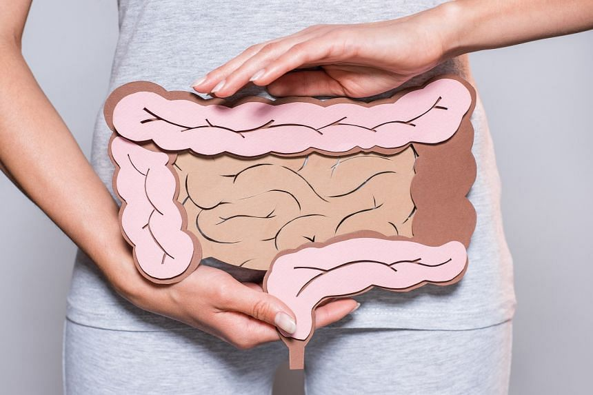 Having acute loose stools, diarrhoea or poor digestion could be a sign that there is an imbalance in one's gut microbiome.