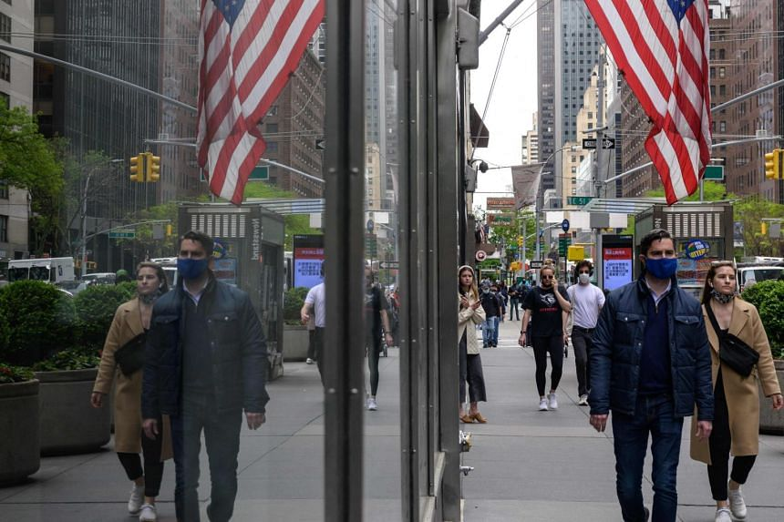 US job growth unexpectedly slowed last month, likely restrained by shortages of workers and raw materials.