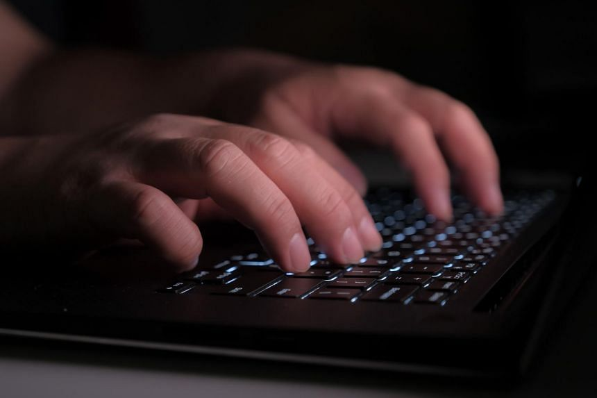 Most of the stalking cases law firm Invictus has dealt with are cases of online stalking.