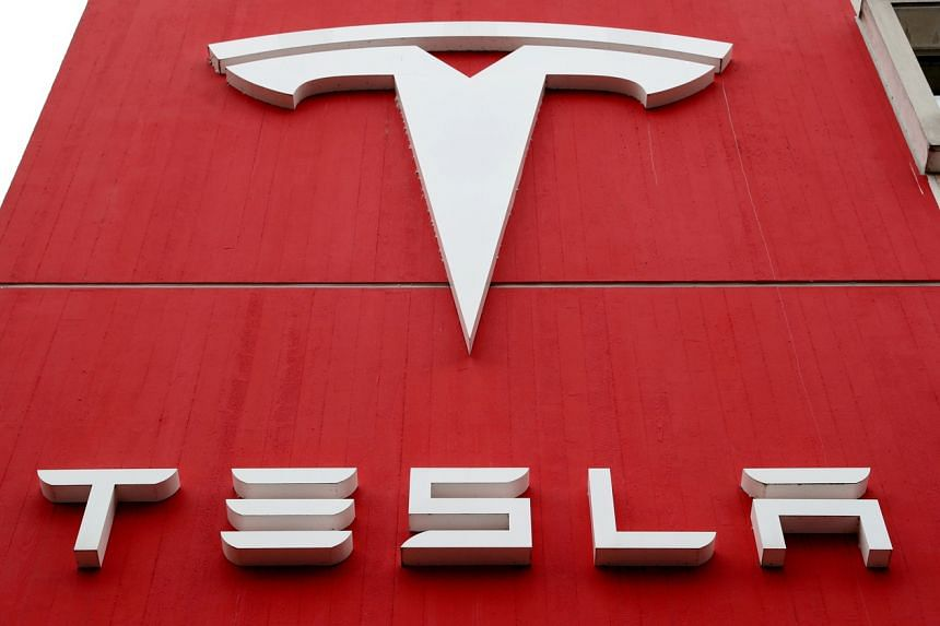 Tesla now reportedly intends to limit the proportion of China output in its global production.