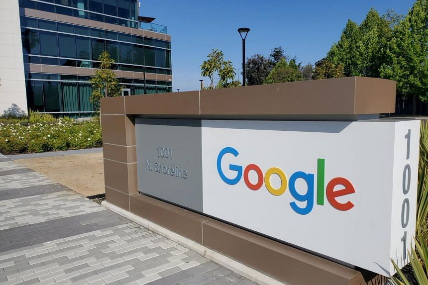 The authority said Google had abused its market position by blocking an Enel X app for users of electric vehicles.