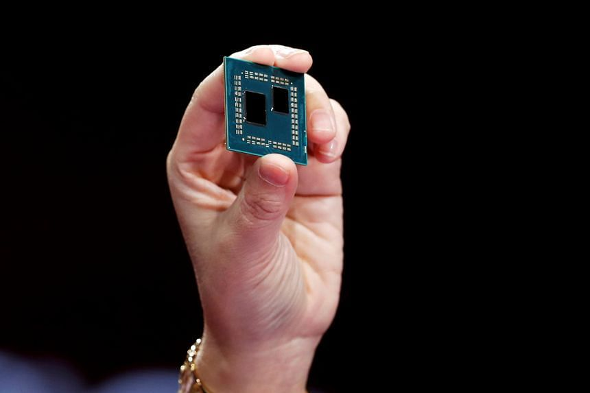 Samsung Electronics and SK Hynix will lead the ambitious push of investment in semiconductor research and production.