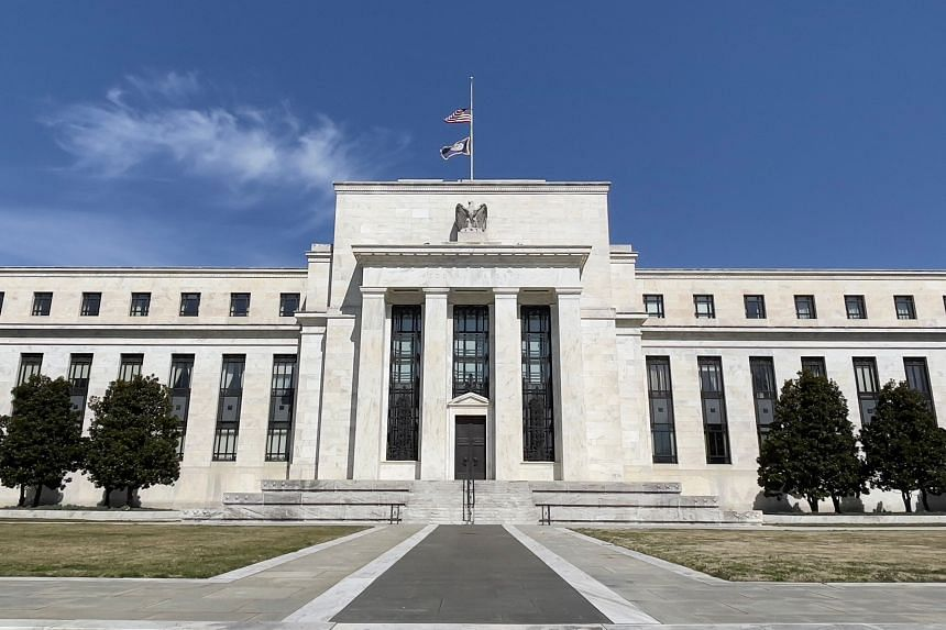 Fed officials have not dictated the parameters for the analysis.