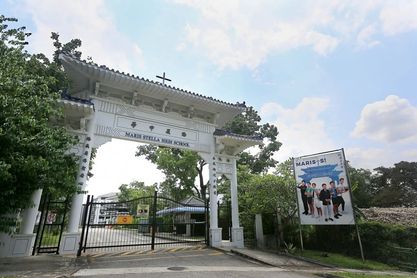 The decision comes amid a petition to save the original gate.