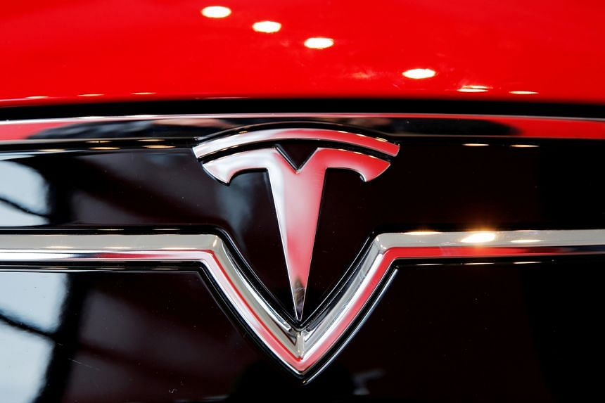 Since 2016, at least three Tesla vehicles operating on Autopilot have been in fatal crashes.