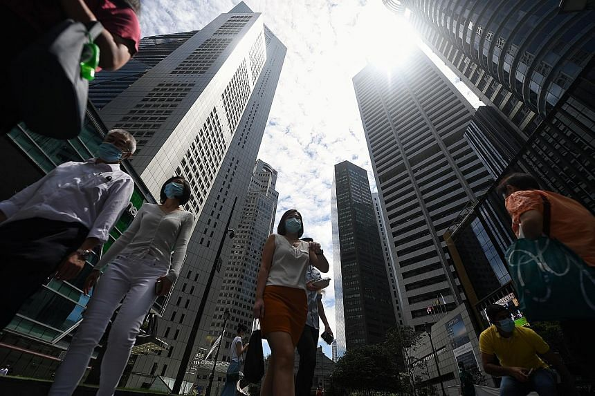Research shows that companies with better environmental, social and governance profiles tend to be able to borrow more cheaply and enjoy higher credit rankings and lower cost of equity capital, says the writer.