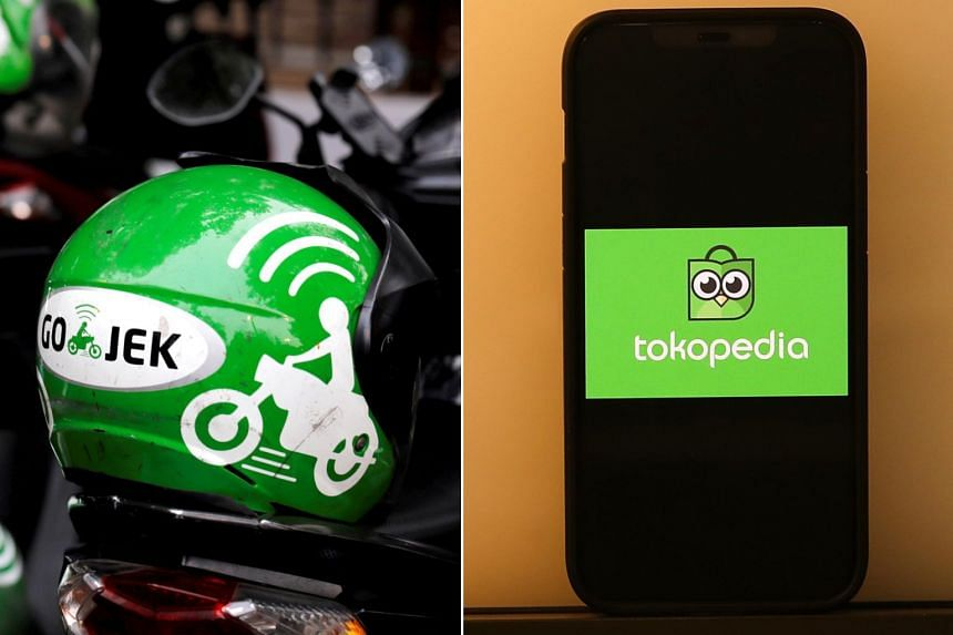 The deal comes as Gojek and Tokopedia seek to boost profitability.