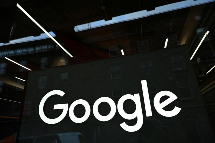 The new ways to give people more privacy controls come after years of scrutiny on Google's behaviour.