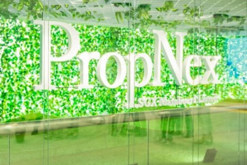 The expansion brings PropNex's salesforce to over 12,000 across Singapore, Indonesia, Malaysia, Vietnam and Cambodia.