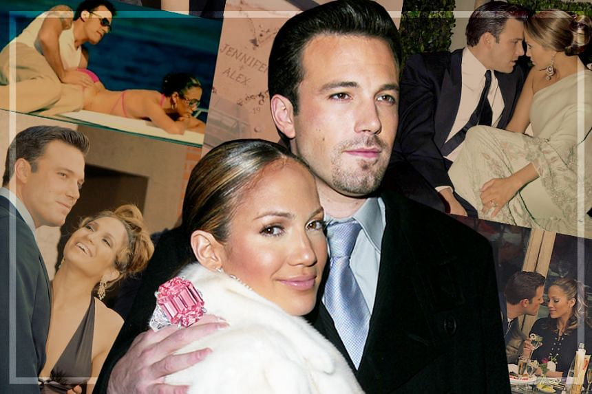 Hollywood stars Jennifer Lopez and Ben Affleck are back together as Bennifer 2.0, as The #PopVultures discuss in this podcast.