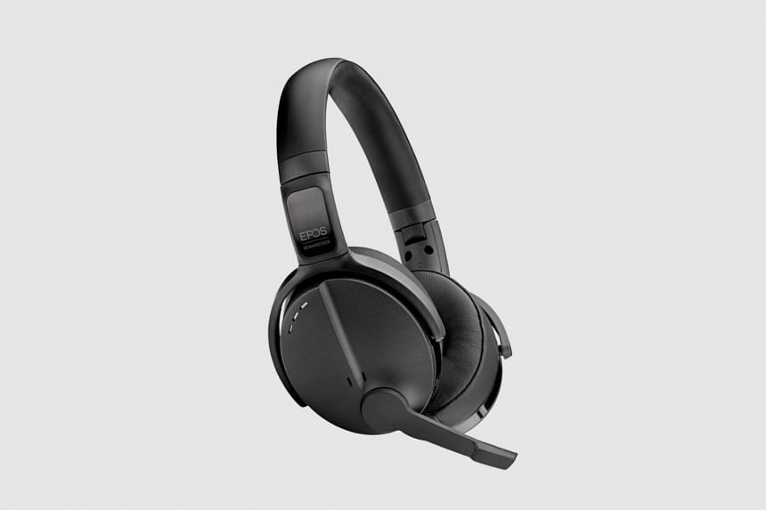 SPH subscribers can buy the Adapt 560 headset at $339 (usual price $469).