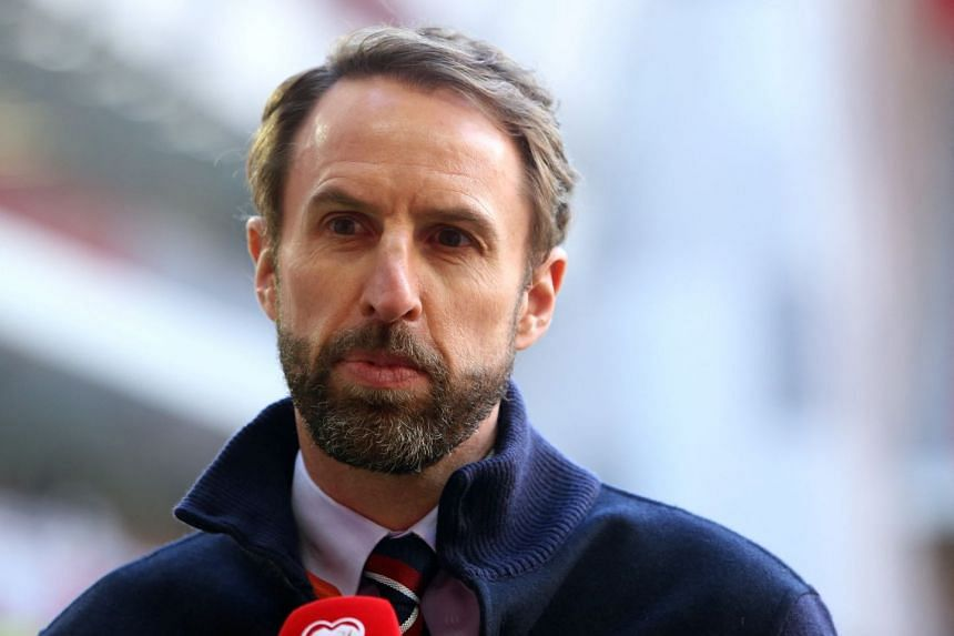 Gareth Southgate is expected to announce the squad on Tuesday.