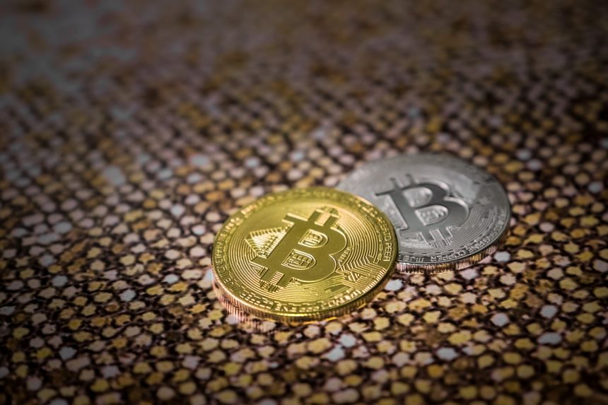 Bitcoin has been famously volatile throughout its 12-year history.