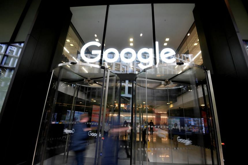 Google said that for the past eight years it has conducted an analysis to ensure salaries, bonuses and equity awards are fair.