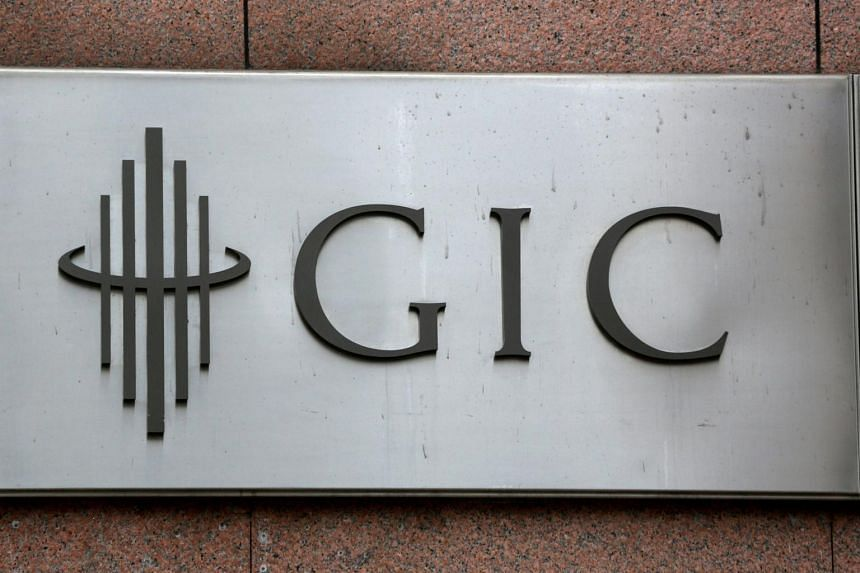 GIC currently holds an Australian portfolio, with investments across various sectors including logistics and real estate.
