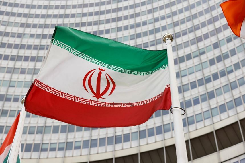 If a deal is struck, the US would probably ease sanctions on Iran's oil, banking and shipping sectors.