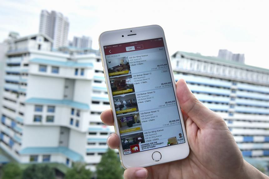 Launched in 2007 to help Singapore residents search for real estate online, PropertyGuru has become a household name in Singapore.