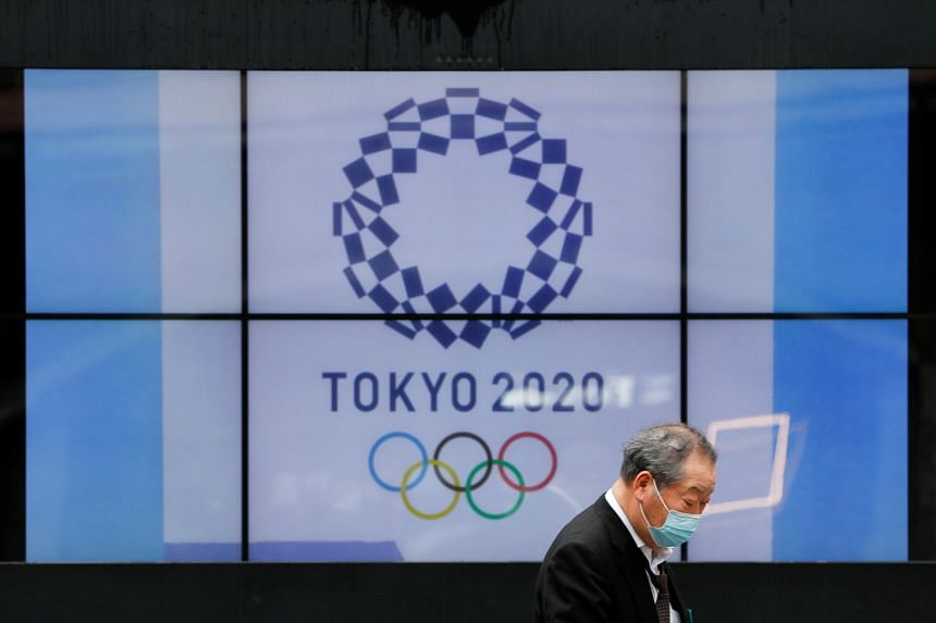 On average, the Tokyo Olympics will need as many as 230 doctors and 310 nurses on standby every day.