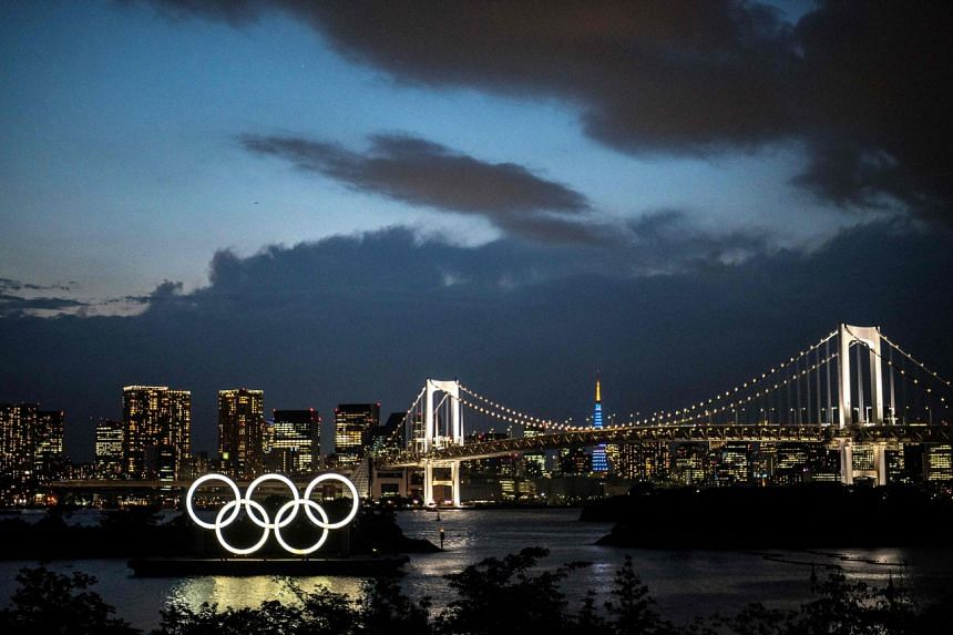 Doctors have said the Olympics would strain a healthcare system already seeing record numbers in critical condition.