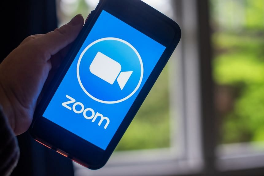 The surging number of free users on Zoom's platform has led to higher costs for the company.