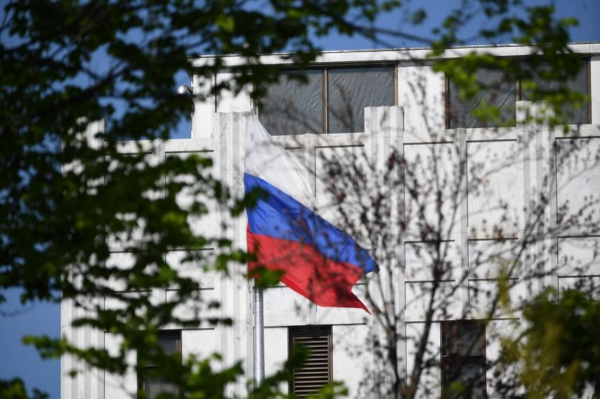 The space for independent journalism and dissenting voices has been shrinking dramatically in Russia.