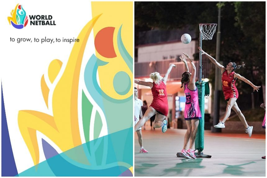 Chief executive officer Clare Briegal said World Netball aims to raise the profile of the sport and expand its impact.