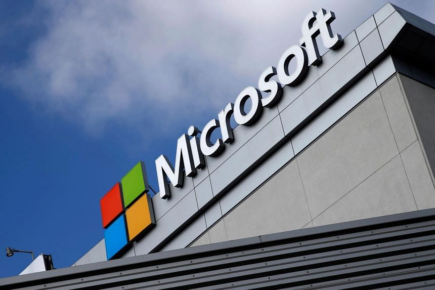 The software will be rolled out to so-called Windows Insiders who sign up to test new products after the event.