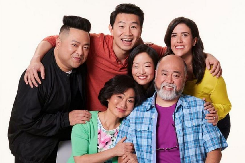 Kim's Convenience's fifth and final season will be released on Netflix on June 2, 2021.
