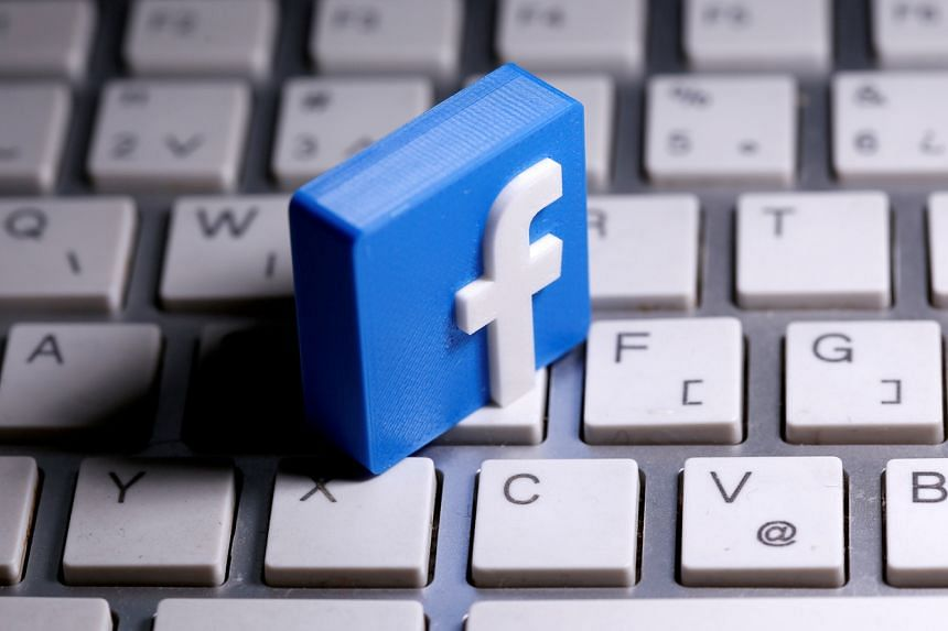 Facebook said it will cooperate fully with both the EU and UK investigations.