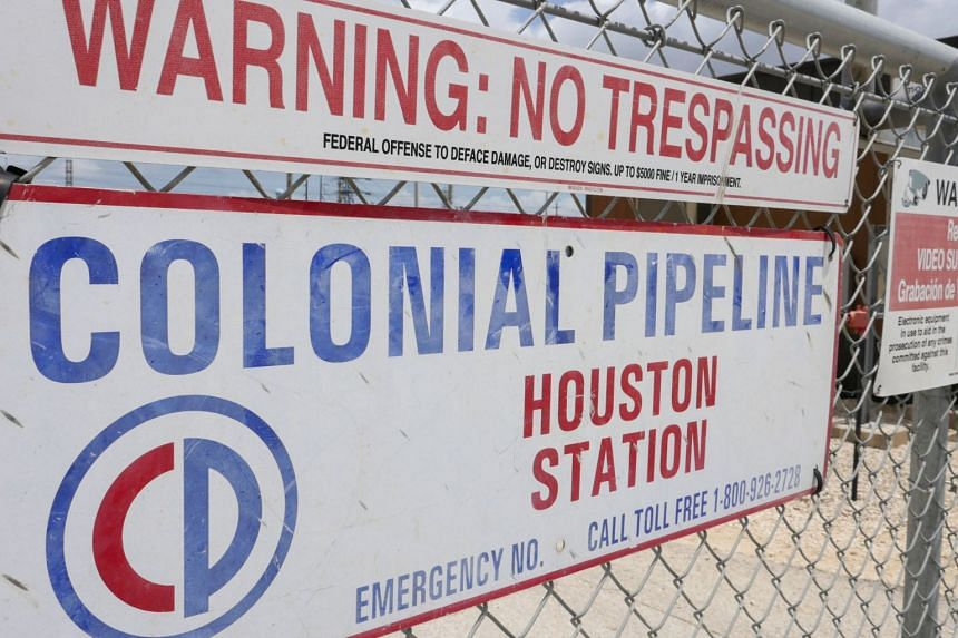 The move comes in the wake of the Colonial Pipeline hack and mounting damage caused by cyber criminals.