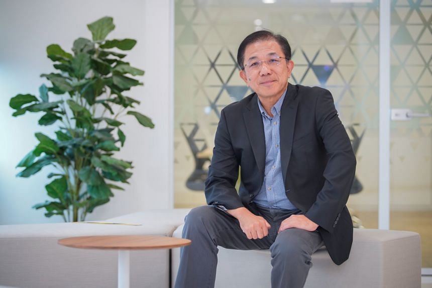Vertex Holdings CEO Chua Kee Lock counts Grab as an iconic win. Vertex has since substantially exited Grab, reportedly making about 10 times the US$14 million or so it had put in over various stages for about a fifth of the company.