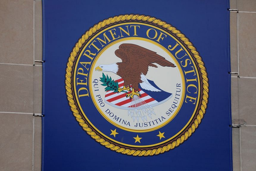 The US Department of Justice had previously fought a covert legal battle to access email logs of four of The New York Times' reporters in a hunt for leak sources.