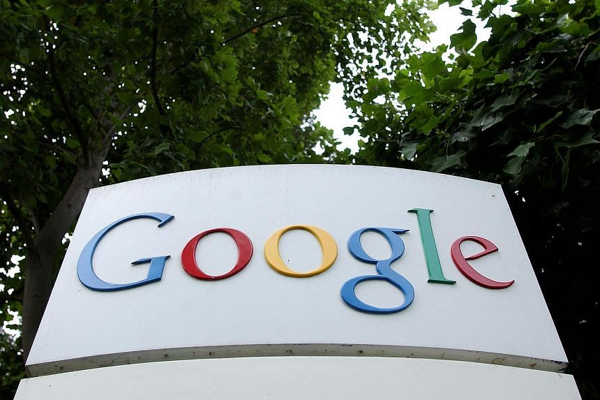 The search engine also promises to improve the interoperability of its Google Ad Manager services for third parties.