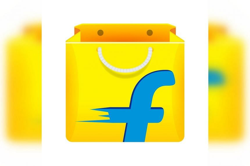 Flipkart plans to raise the additional capital ahead of an initial public offering, now planned for next year.